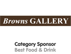 Browns Gallery