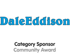 Dale Eddison Estate Agents
