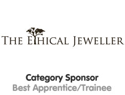 The Ethical Jeweller