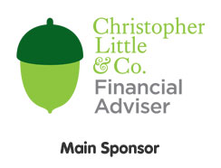 Christopher Little Financial Adviser