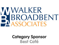 Walker Broadbent Associates