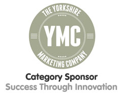 Yorkshire Marketing Company