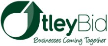 Otley Chamber of Trade supports Otley BID