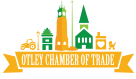 otley-chamber-footer-80