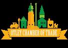 Otley Chamber