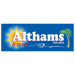 althams-logo