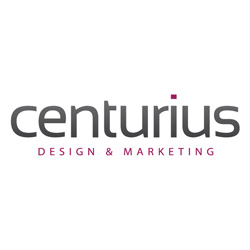 centurius-logo