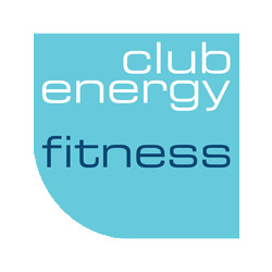 club-energy-logo