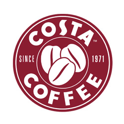 costa-logo