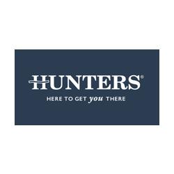 logo-hunters
