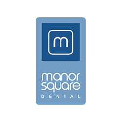 manor-sqaure-logo