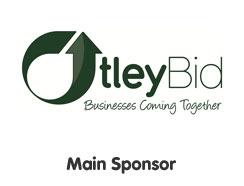 oba-sponsor-main-otley-bid