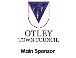oba-sponsor-main-otley-town-council