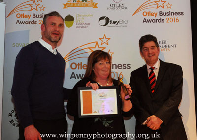 oba-winner-best-cafe