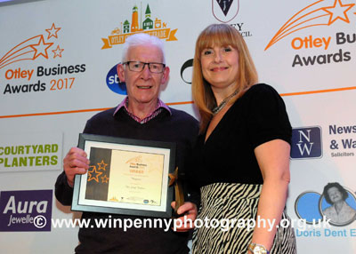 oba-winner-best-large-business2017