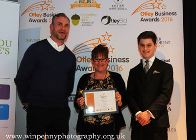 oba-winner-small-business
