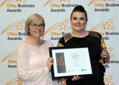 oba-winner-small-business2019