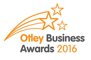oc-business-awards-2016