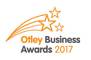 oc-business-awards-2017-v2