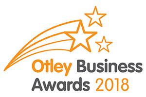 oc-business-awards-2018-v2
