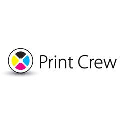 print-crew-logo