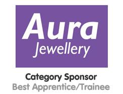 oba-sponsor-apprentice-2020