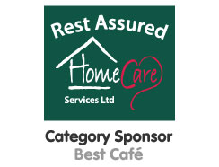 oba-sponsor-best-cafe-2020