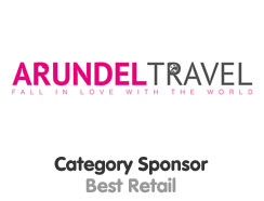 oba-sponsor-best-retail-2020