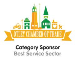 oba-sponsor-best-service-2020