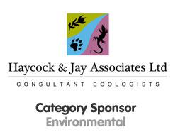oba-sponsor-environmental-2020