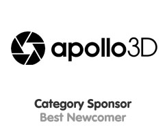 oba-sponsor-newcomer-2020