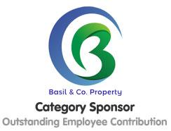 oba-sponsor-outstanding-employee-2020
