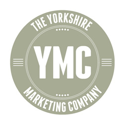 yorkshire-marketing-company-logo
