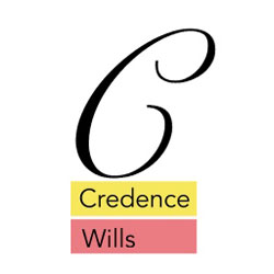 logo-credence