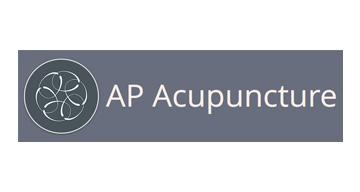 ac-acupuncture-logo