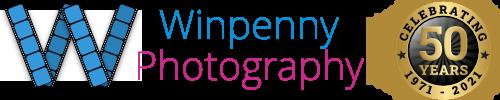 winpenny-logo