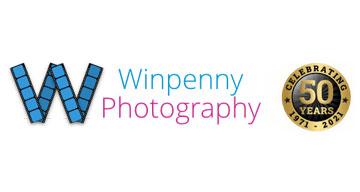 winpennys-photography-v2